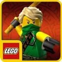 LEGO Ninjago Tournament 1.04.1.710