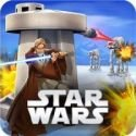 Star Wars ™ Galactic Defense 2.2.1