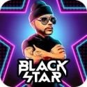 Black Star Runner 1.2