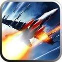 Air Combat: 3 Fighters 1.0