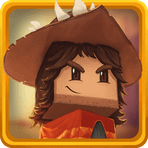 Little Bandits 1.3.4