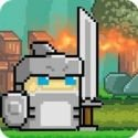 Knight Quest 3.3