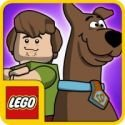 LEGO Scooby-Doo Haunted Isle 1.1.2