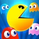 PAC-MAN Bounce 2.1