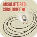 Absolute Red: Cube Drift 1.1