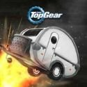 Top Gear: Caravan Crush 1.5.2