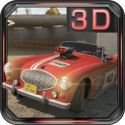 Ultimate 3D Classic Car Rally 1.1.1