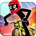 Stickman Trials 1.0.4