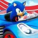 Sonic Racing Transformed 531960g