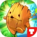 Green Planet: Clean Up Quest 1.1.2.KG