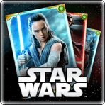 STAR WARS™: FORCE COLLECTION 6.1.2