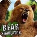Bear Simulator 2.3
