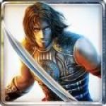 Prince of Persia Shadow&Flame 2.0.2