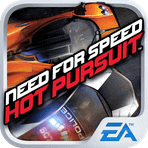 Need for Speed: Hot Pursuit 2.0.18