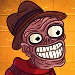 Troll Face Quest Horror 2: Halloween Special 0.9.1