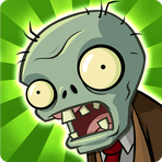 Plants vs. Zombies 2.3.30