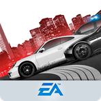 Need for Speed™ Most Wanted 1.3.71
