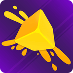 Splashy Cube 1.0.0