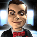 Goosebumps Night of Scares 1.1.4