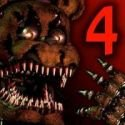 Five Nights at Freddys 4 1.1