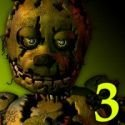 Five Nights at Freddy\'s 3 1.07