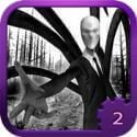 Slender Man Chapter 2: Survive 1.0.5