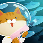 The Fishercat 2.1.1