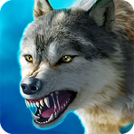The Wolf 1.6.0