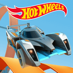 Hot Wheels: Race Off 1.1.11277