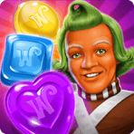 Wonka\'s World of Candy – Match 3 1.11.1203