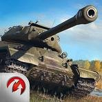 World of Tanks Blitz 5.5.0.341