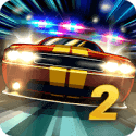 Road Smash 2: Hot Pursuit 1.4.9