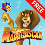 Madagascar Surf n\' Slides 1.5.0