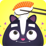 TO-FU Oh!SUSHI 2.3