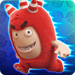 Oddbods Turbo Run 0.6.2