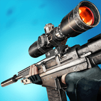 Sniper 3D Assassin Gun Shooter 2.14.14