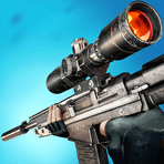 Sniper 3D Assassin Gun Shooter 2.16.15