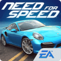 Need For Speed EDGE Mobile 1.1.165526