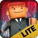 Mighty Box Lite 1.0
