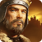 Total War Battles KINGDOM 1.30