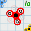 spinner.io onlinе multiplayer 1.2.6