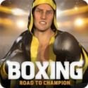 Boxing - Road To Champion 1.70