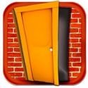 100 doors house escape 1.0.4