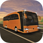 Coach Bus Simulator 1.7.0
