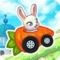 Pet Friends Park Racing 3.6