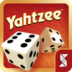 YAHTZEE® With Buddies 4.33.1
