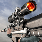 Sniper 3D Assassin Gun Shooter 2.16.19