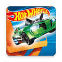 Hot Wheels® Track Builder™ 0.8.5