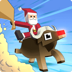 Rodeo Stampede: Sky Zoo Safari 1.21.2