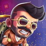 Jetpack Joyride India Exclusive 23.10130